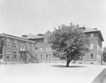 Chaminade Hall