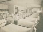 Chaminade Hall Dormitory