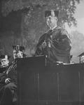 1926 Commencement Speaker