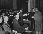 1932 Commencement Speaker