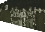 1932 Governor's Cup