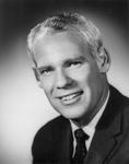 Charles W. Whalen, Jr.