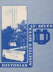 Daytonian 1977