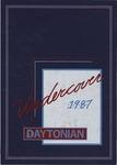 Daytonian 1987