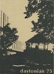 Daytonian 1975