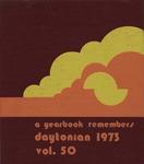 Daytonian 1973
