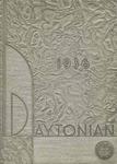Daytonian 1936