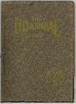The U. D. Annual 1922