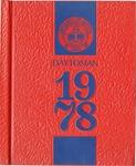 Daytonian 1978