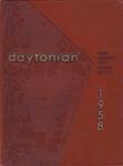 Daytonian 1958