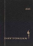 Daytonian 1966
