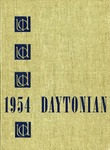 Daytonian 1954