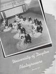 Daytonian 1945