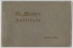 St. Mary's Institute