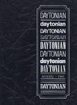 Daytonian 1972