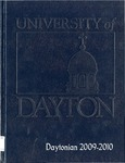 Daytonian 2009