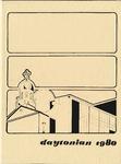 Daytonian 1980