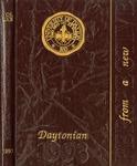 Daytonian 1993