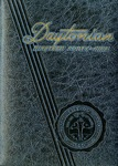 Daytonian 1949