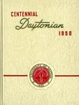Daytonian 1950