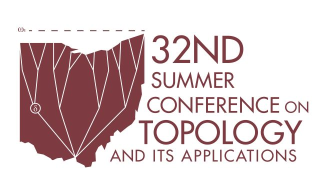 Summer Conference on Topology and Its Applications