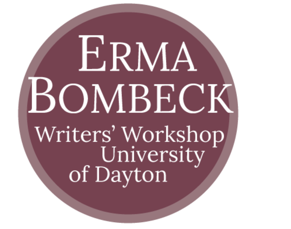 Documents from the Erma Bombeck Writers' Workshop