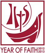 year_of_faith