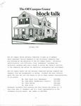 BlockTalk (October 1980)