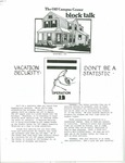 BlockTalk (November 1980)