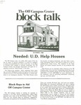 Block Talk (October 1982)