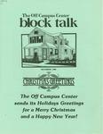 Block Talk (December 1982)