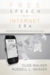 Now Trending: Loving the Internet Terrorist?
