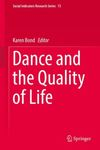 Beauty in Disability: An Aesthetics for Dance and for Life by Aili W. Bresnahan (0000-0002-6698-1927) and Michael Deckard