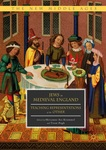 Jews in Medieval England: Teaching Representations of the Other by Miriamne Ara Krummel and Tison Pugh