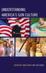 American Gun Culture Encounters Christian Ethics: A Clash of Narratives