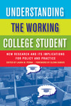 Mobile Working Students: A Delicate Balance of College, Family, and Work