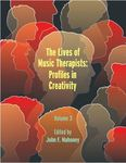 James Hiller: Autobiographical Account of My Evolution as a Music Therapist by James Hiller