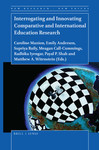 New Directions for Consideration by Emily Anderson, Supriya Baily, Radhika Iyengar, and Matthew A. Witenstein
