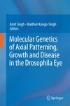 Molecular Genetic Mechanisms of Axial Patterning: Mechanistic Insights into Generation of Axes in the Developing Eye
