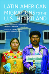Rooted/Uprooted: Place, Policy, and Salvadoran Transnational Identities in Rural Arkansas