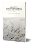 Organized Collective Burial in the Port Cities of Roman Italy by Dorian Borbonus