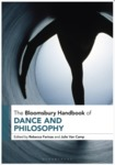 Interpretation in Dance Performing by Aili W. Bresnahan