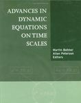 Disconjugacy and Higher Order Dynamic Equations