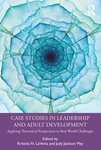 Learning Transfer: The Missing Link to Leading the Successful Implementation of Professional Development in Schools