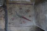 Rome, Via Ostiense, Tomb 3 by Dorian Borbonus