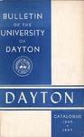 1946-1947 Bulletin