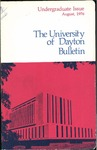 1976-1977 Bulletin