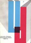 1969-1970 Bulletin