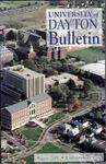 2001-2002 Bulletin