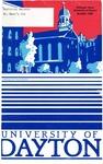 1987-1988 Bulletin